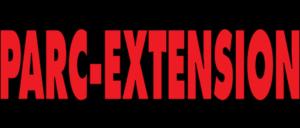 Parc-Extension News