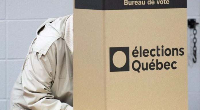 Coming soon: Quebec's electoral reform