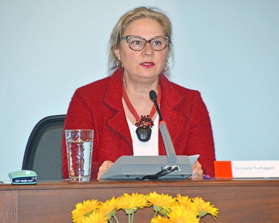 Borough Mayor Fumagalli wants STM info made public