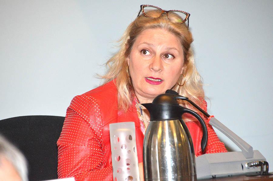 Fumagalli announces housing 'action plan' by autumn