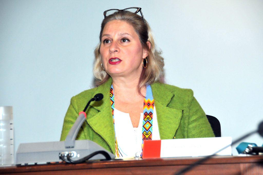 VSP increasing budget for social housing, says Mayor Fumagalli